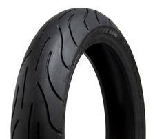 Pilot Power 2CT (Front) Tires