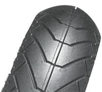 O.E. Bias G525 Front Tires