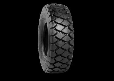 VMTS E-4 Tires